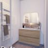 Extension maison individuelle étude