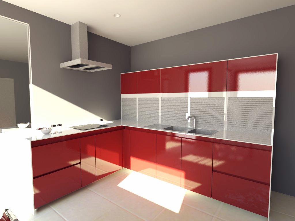 travaux de r novation d 39 une maison individuelle. Black Bedroom Furniture Sets. Home Design Ideas