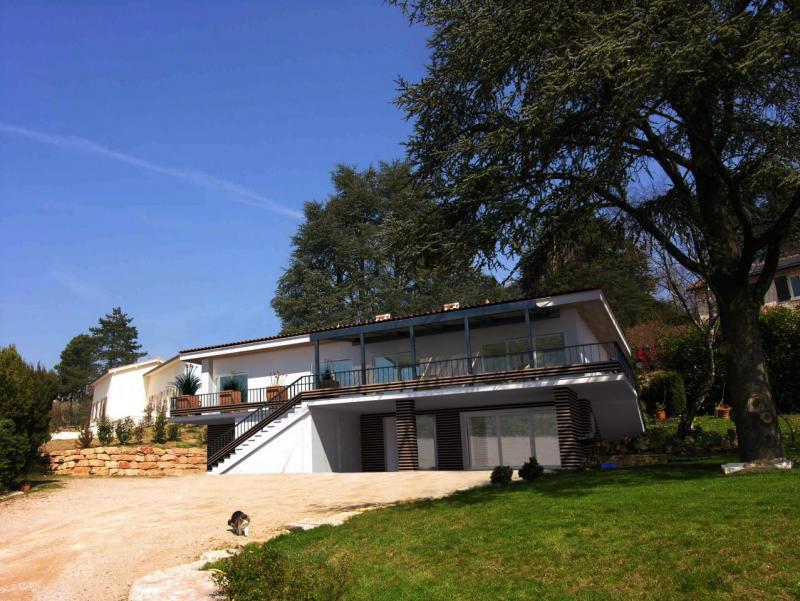 architecte lyon dpld rehabilitation maison